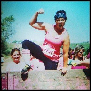 running-rachel-obstacle