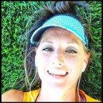 vegas-mother-runner