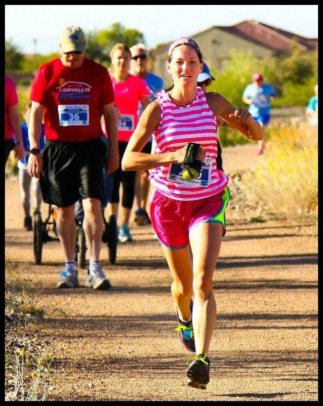 vegas-mother-runner-race