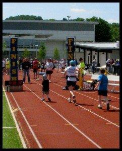 Bob-Potts-marathon-finish