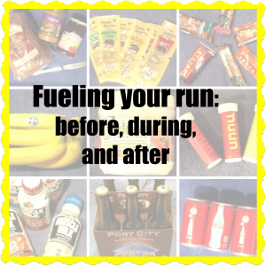 Fueling-your-run