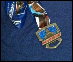 madison-mini-medal