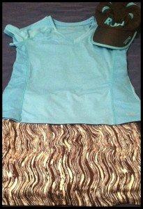 madison-mini-skirt-sports