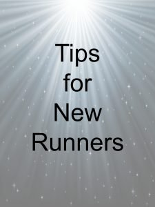 new-runners