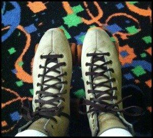 roller-rink-old-school