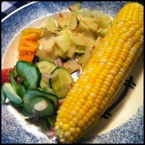wisconsin-veggies