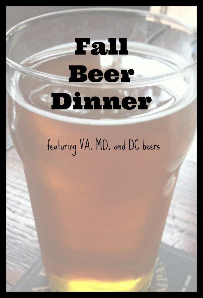 fall-beer-dinner