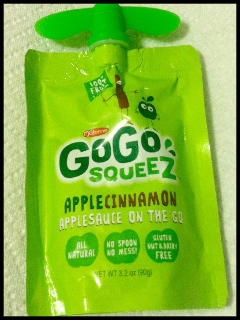 gogo-squeez-applesauce