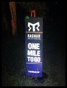 ragnar-one-mile