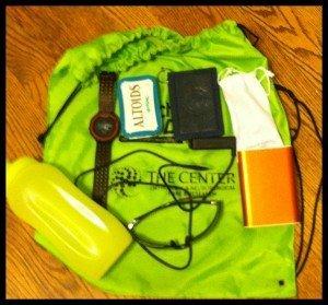 ragnar-purse