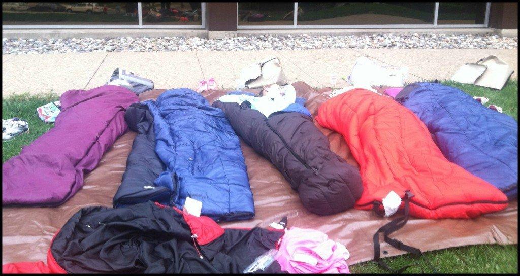 ragnar-sleeping-bags