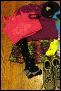 skirt-sports-ragnar-leg-7