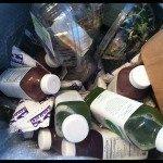 WIAW: Urban Remedy 3 Day Metabolism Kit Review