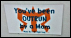 youve-been-outrun-mom
