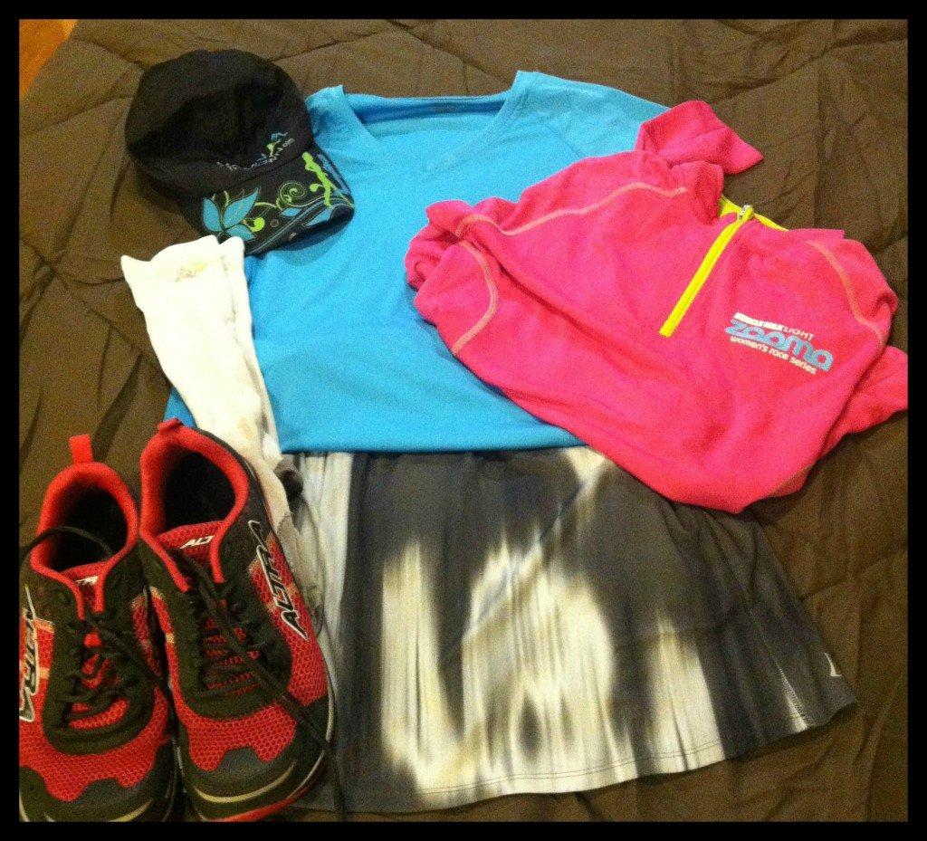 Appalachian-WV-race-outfit