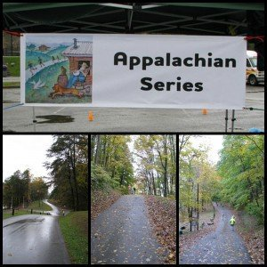 Appalachian-day-1