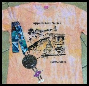 appalachian-series-swag