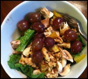 salad-fruit