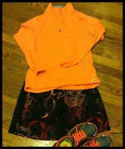 skirt-sports-WWBHM