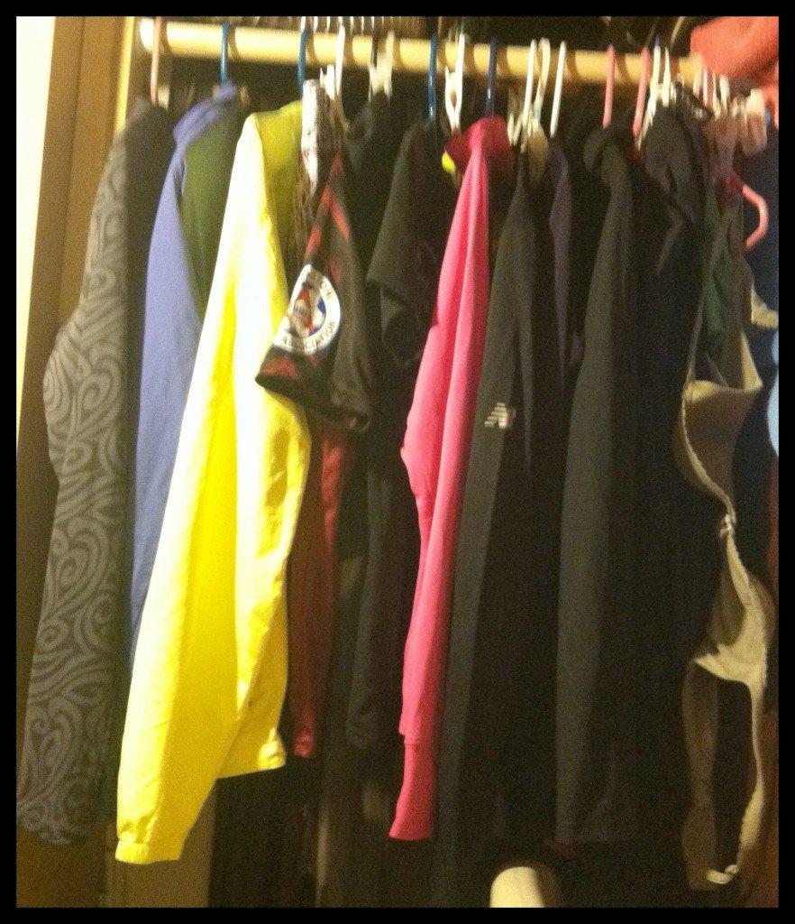 vapor-fresh-laundry