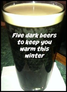Five-dark-beers-to-keep-you-warm