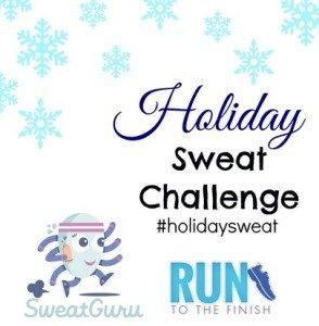 Holiday Sweat Challenge 2014_thumb[2]