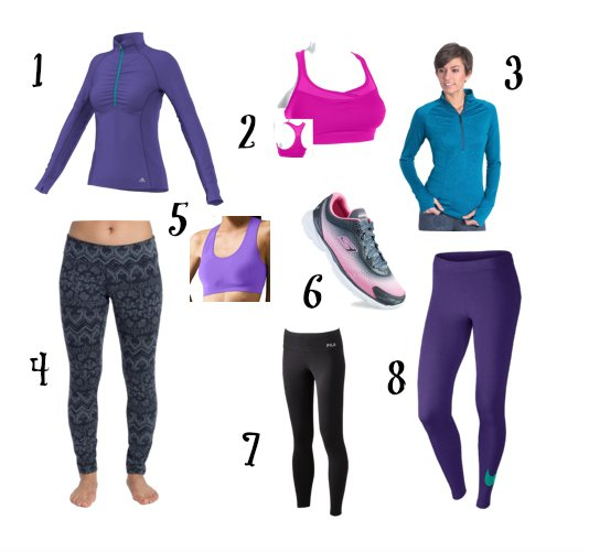 kohls-fit-holiday-activewear