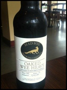 mad-fox-oaked-wee-heavy-2