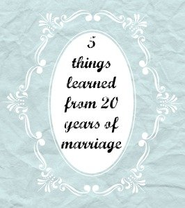marriage-lessons
