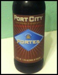 port-city-porter