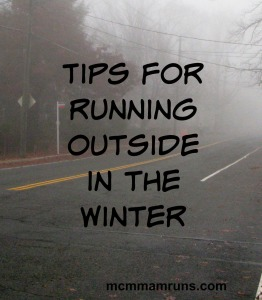tips-winter-running