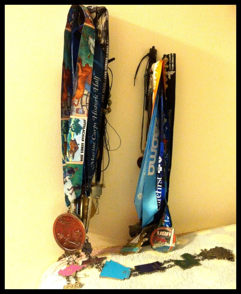 2014-medals-hanging