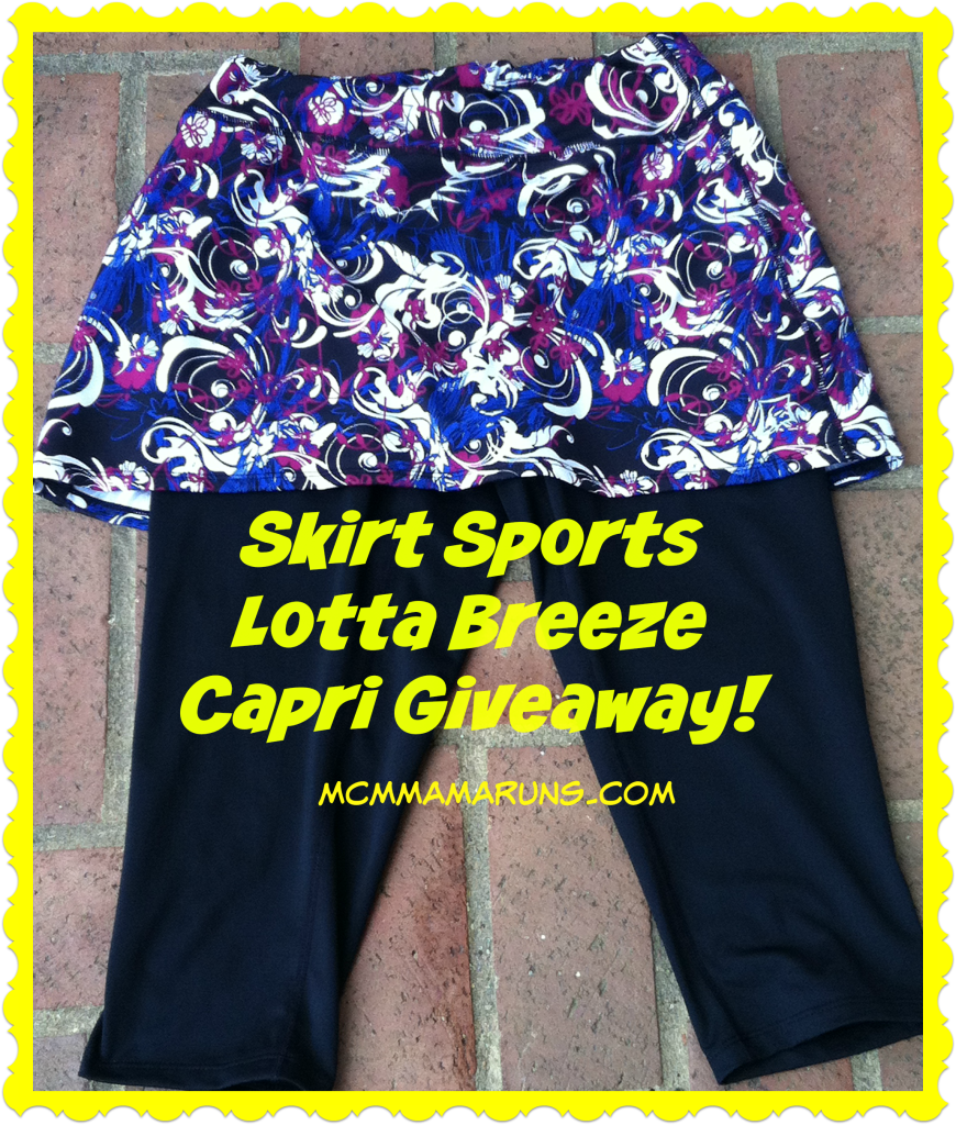 Lotta-breeze-capri-giveaway