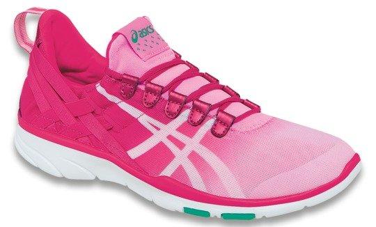 Pink-Asics-sana