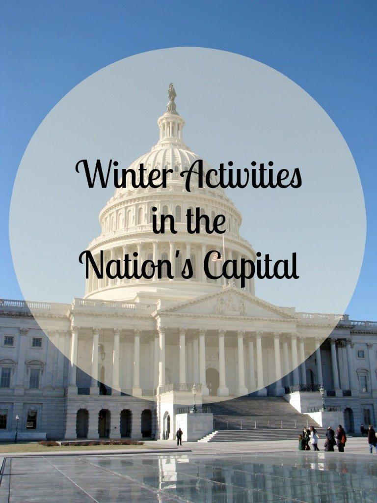 Winter-Activities-DC