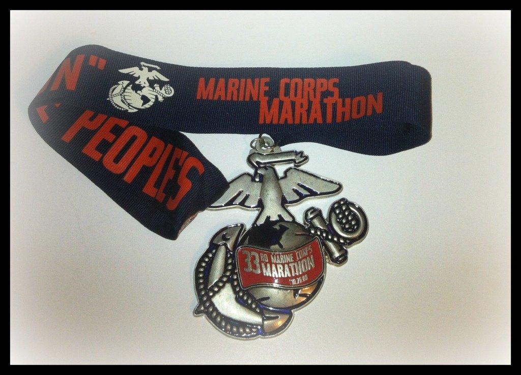 marine-corps-marathon-medal