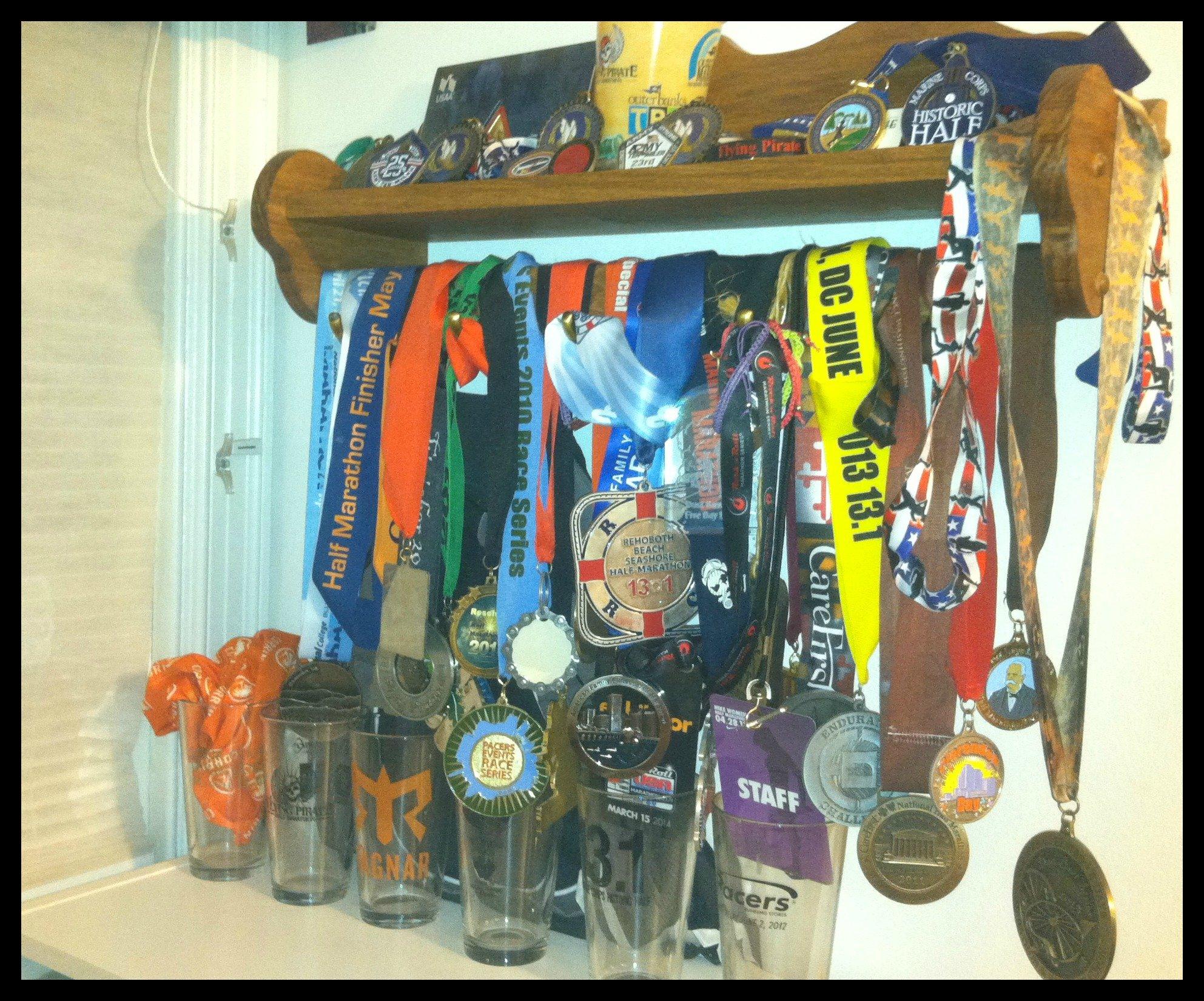 medals-display-dad