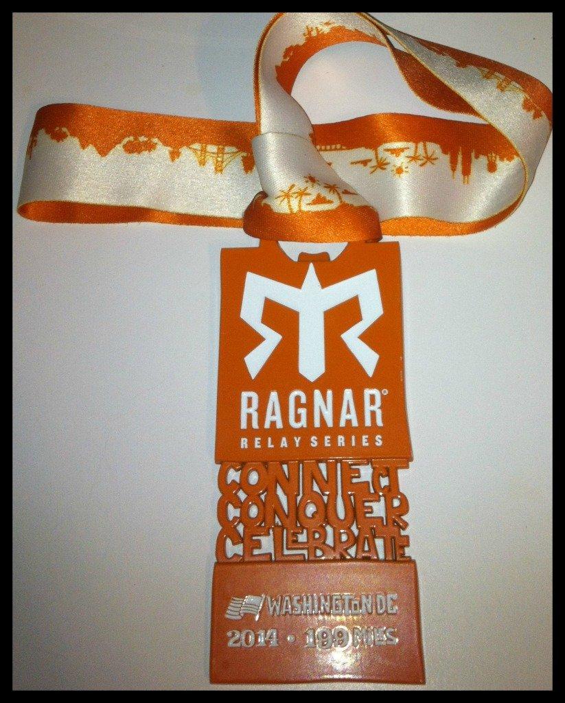 ragnar-dc-medal-2014