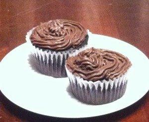 sweet-baby-jesus-cupcakes