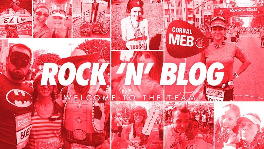 rocknblog2015