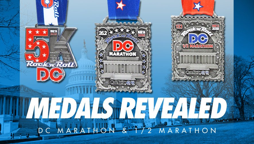 RNR-DC-Medals