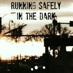 TOTR: Running in the dark