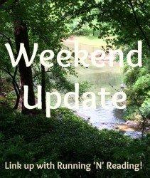 rp_Weekend-Edition1-e1406829693362.jpg
