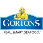 SparkPeople.com 30-Day Realistic Resolution Challenge + Gorton's Fish #sponsored