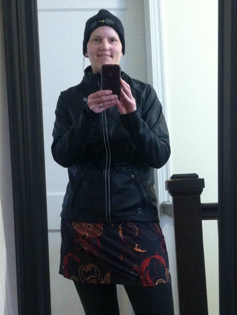 skirt-sports-gemini