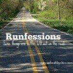 Runfessions-thumbnail