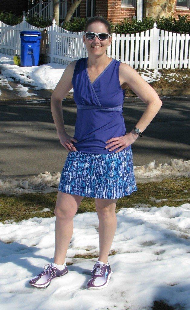 Skirt-sports-altra-running