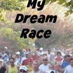 TOTR: Race of my dreams
