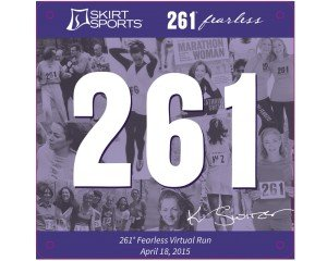 Skirt Sports 261