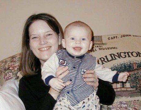 Jones 4 months